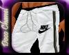 Track Pants V3