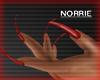 💅 #NailsByNorrie [v2]