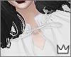 ♛ lotus : white.