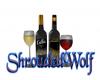 ~Wines & Glasses~