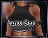 """""""Game Over"""" Top"""