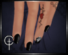 [CVT]Lifeline Tattoo
