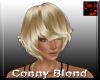 Conny Blond Hair