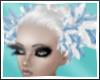 ~KS~ Ice Elf Empress
