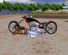 SplitShot Bike2