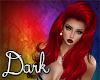Dark Red Glow