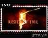 [I] Resident Evil 5