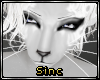 S; Inigo Hair 2