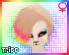 Pansexual Hair F v2