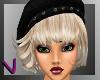 [ves]Chic Platinum