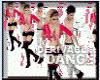 10 spot club dance
