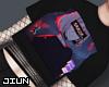 Jn| Error x Shirt