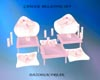 Cancer Relaxing Set