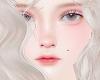 ℛ Alita Mesh Head