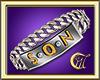 Son Bracelet