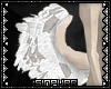 S; Huski Tail