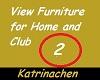 Home Furniture - 2 -