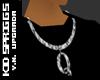 *Q Diamond Chain*