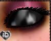 [ID] Rockstar eyes