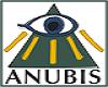 Anubis Radio