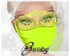 The Mask Lime