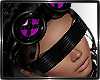 Shisa DJ Goggles