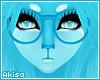 |A| Aqua Spectacles (F)