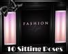 ~TJ~FashionStageChairs10