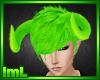 lmL Green Horns v3