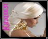 K| Cessidy Blonde
