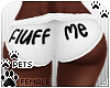 [Pets]FluffMe RLL| white
