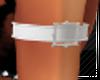 *cp*Armbands