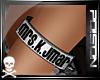 +MrsJmar ArmbandR-CustF