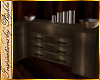I~RS Chef U Cabinet