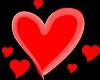 HEART Trigger Effect