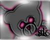 *SK*Gummie Bear1