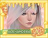 D: Uranella Rose