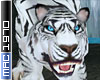 Dev White Tiger (sound)