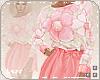 Ls| SpringBreak Dress.