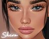 $ Mabel MH Med Makeup