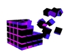 Rave Cube
