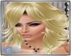 goldy siri hair