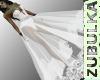 Angels Valentine Dress