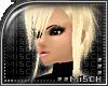 .m. Seira Blonde