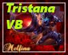 LoL- Tristana
