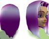 Purple Giannette