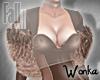 W° Fall Fur