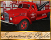 I~50s Tow Truck