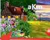room akm