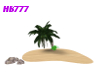HB777 LC Island V1